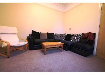 4 bed property to rent in 231 Crookesmoor Road, Crookesmoor, Sheffield S6