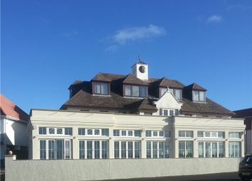 Thumbnail Hotel/guest house for sale in Fairways Hotel, West Drive, Porthcawl, Pen-Y-Bont Ar Ogwr, UK