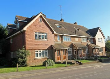 Thumbnail 2 bed flat to rent in Springfield Shaw, London Road, Balcombe