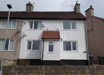 Thumbnail 3 bed semi-detached house for sale in 8 Rackford Road, North Anston, Sheffield, South Yorkshire