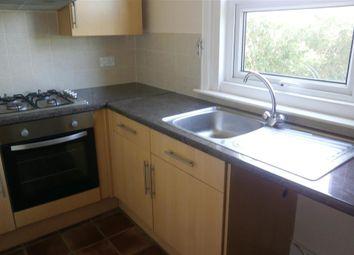 Thumbnail 2 bedroom flat for sale in Sandown Road, Shanklin, Isle Of Wight