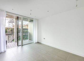 Thumbnail 1 bed flat for sale in Macpherson Apartments, Bethnal Green