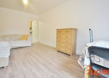 Thumbnail 2 bedroom terraced house to rent in Colton Gardens, London