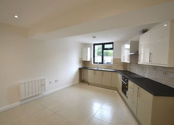 Thumbnail 1 bed flat to rent in Windsort Close, Godalming