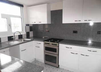 Thumbnail 3 bed property to rent in Cunningham Road, Tamerton Foliot, Plymouth