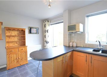 Thumbnail 2 bed semi-detached house for sale in York Close, Yate, Bristol