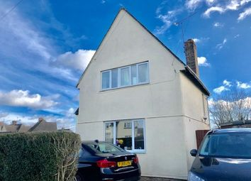 Thumbnail 3 bed semi-detached house to rent in Springfield Road, Cirencester