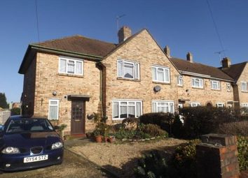 Thumbnail 3 bedroom semi-detached house for sale in Turbary Road, Poole