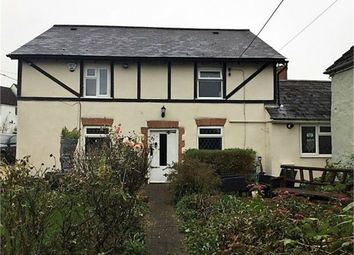 Thumbnail 3 bed cottage for sale in Hook, Swindon, Wiltshire