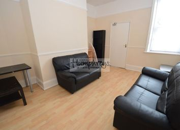Thumbnail 3 bedroom flat to rent in Wolseley Gardens, Newcastle Upon Tyne