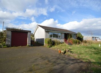 Thumbnail 2 bed bungalow for sale in Middlerig Farm, Reddingmuirhead