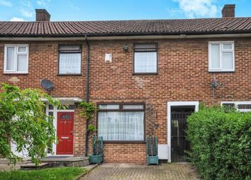 Thumbnail 3 bed property for sale in Keedonwood Road, Bromley