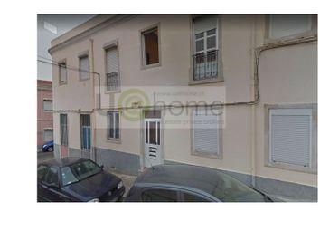 Thumbnail Block of flats for sale in Campo De Ourique, Lisboa, Lisboa