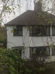Thumbnail 3 bed semi-detached house for sale in 37 Daisy Bank, Leek
