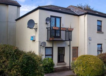 Thumbnail 1 bed flat for sale in Linton, Bromyard