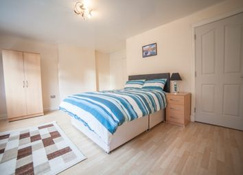 Thumbnail Room to rent in Bundle Hill, Halesowen