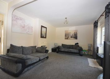Thumbnail 2 bed property for sale in Stanbrook Road, London