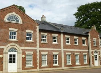 Thumbnail 2 bed flat for sale in Thornton Hall Close, Kingsthorpe, Northamprton