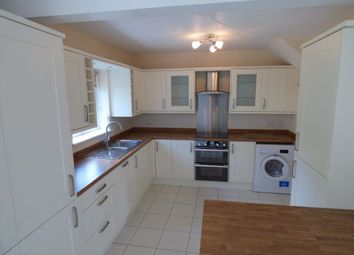 Thumbnail 3 bed semi-detached house to rent in 57 Elm Cresc, A/E