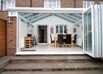 Thumbnail 3 bed property for sale in The Poplars, Littlehampton, West Sussex