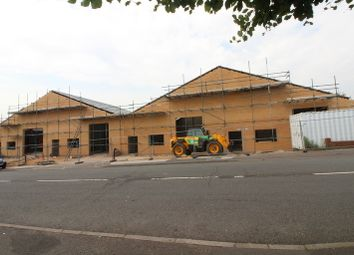 Thumbnail Industrial to let in Wattville Road, Smethwick