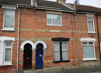 Thumbnail 1 bedroom flat to rent in Magpie Hall Road, Chatham