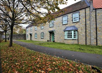 Thumbnail Property for sale in Ostrey Mead, Cheddar