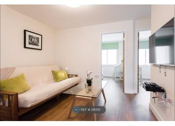 Thumbnail 2 bed flat to rent in Brewers Court, London