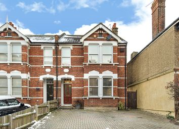 Thumbnail 6 bed semi-detached house for sale in Station Parade, Station Road, Sidcup