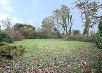 Thumbnail Land for sale in Vennel Street, Stewarton, East Ayrshire