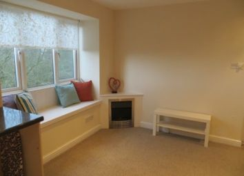 Thumbnail 1 bed flat to rent in Celandine Way, Windy Nook, Gateshead, Tyne And Wear