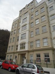 Thumbnail 2 bed flat to rent in 9 Palace View Apartments, Palace View Terrace, Douglas
