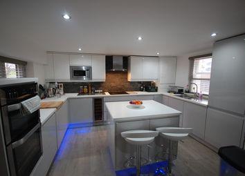 Thumbnail 2 bedroom maisonette for sale in Thornhill Gardens, Sunderland