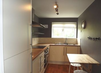 Thumbnail 1 bedroom flat to rent in Ashgrove Road, Redland, Bristol