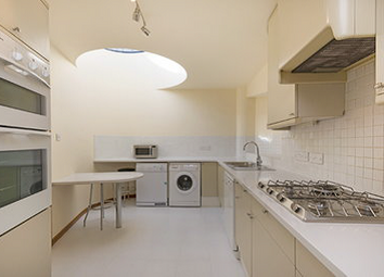 Thumbnail 3 bed flat to rent in Firecrest Drive, Hampstead