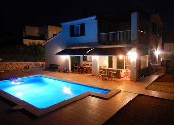 Thumbnail 4 bed villa for sale in Port Addaya, Menorca, Balearic Islands, Spain