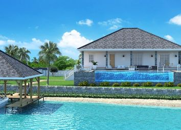 Thumbnail Property for sale in Acklins, Acklins Island, The Bahamas