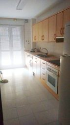 Thumbnail 3 bed apartment for sale in Torre Del Mar, Malaga, Spain