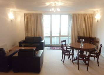 Thumbnail Flat to rent in Porchester Gate, Bayswater