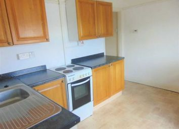 Thumbnail 2 bed flat to rent in Station Approach, Wirral, Merseyside