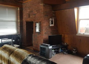 Thumbnail 1 bed flat to rent in Arcade Royal, Commercial Street, Halifax