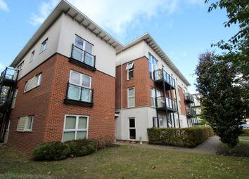 Thumbnail 2 bed flat to rent in Maple Court, Parklands, Leatherhead