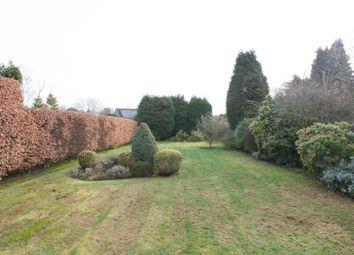 Little Sutton Lane, Four Oaks, Sutton Coldfield B75
