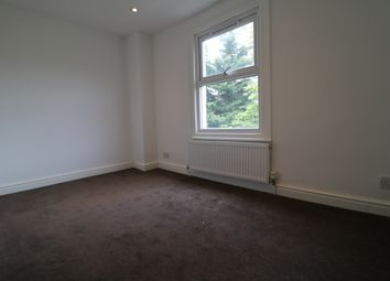Thumbnail 1 bed flat to rent in Hayter Road, Brixton