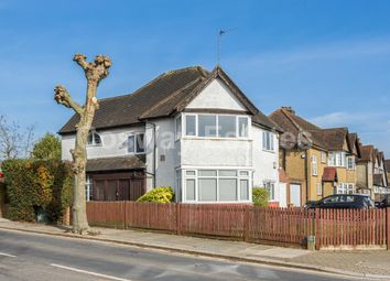 4 bed detached house for sale in Woodcroft Avenue, London NW7
