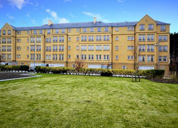 Thumbnail 3 bed flat for sale in Adamson Court, St. Andrews