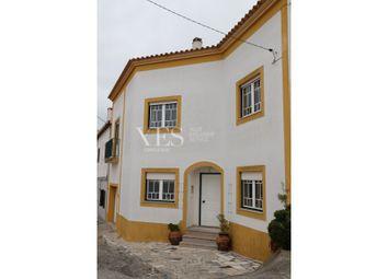 Thumbnail Town house for sale in Casais Brancos, Atouguia Da Baleia, Peniche