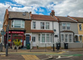 Thumbnail Studio to rent in Chester Road, Watford