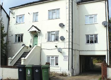 Thumbnail Block of flats for sale in Woodville Road, Thornton Heath
