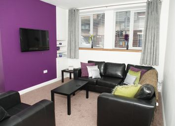 Thumbnail 7 bed terraced house for sale in Marshall Terrace, Durham